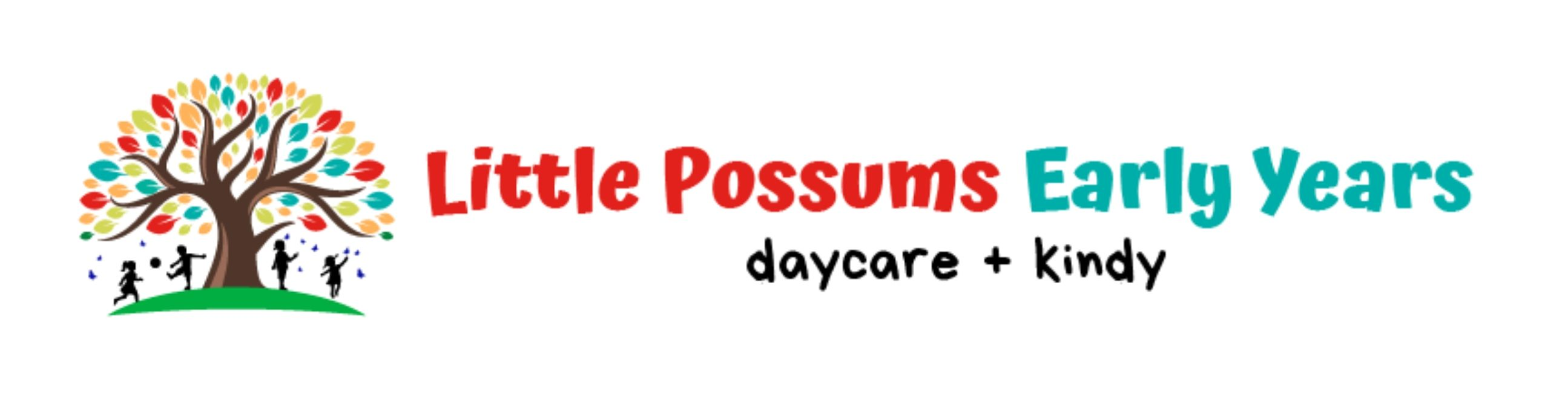 Little Possums Early Years